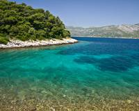 The Beauty of the Adriatic