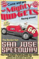 The Mighty Midgets of San Jose
