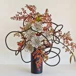 """Ikebana-061"" by Zen-Images"