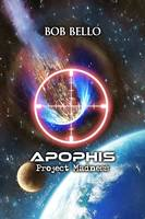 Apophis: Project Madness