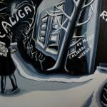"""""""Du Musst Caligari Werden"""" by LilyAnn"""