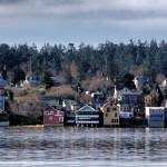 """Coupeville Pan"" by gopnw"