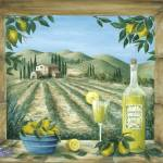 """Limoncello"" by marilyndunlap"