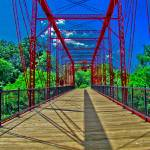 """Bridge To Somewhere..."" by ThomasJoseph"