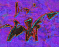 0550 Abstract Thought