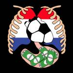 """Holanda"" by carlmendes"