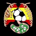 """""""Spain"""" by carlmendes"""