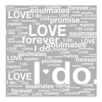 I DO. tag cloud