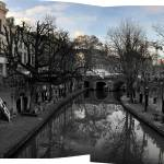 """""""Utrecht"""" by javieruregna"""