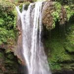 """Long Falls"" by Udit"