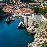 """""""Dubrovnik Old Town_1"""" by timecrunched"""
