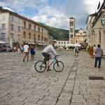 """""""Hvar Town"""" by timecrunched"""