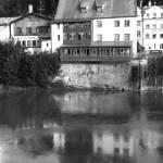 """""""Donau"""" by javieruregna"""