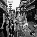"""New Orleans"" by louismaistros"