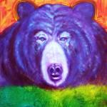 """""""Bear"""" by ArtPrints"""