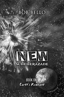 New Scheherazade 1