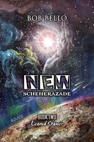 New Scheherazade 2