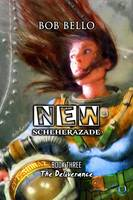 New Scheherazade 3