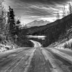 """Alaska"" by mehtkab"