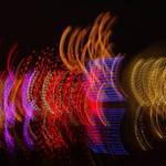 """Spirit Lights 1"" by aubreyfrimoth"