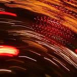 """Spirit Lights 4"" by aubreyfrimoth"