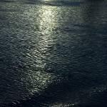 """Luminescence"" by ellen46"