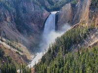 Grand Canyon of the Yellowstone02
