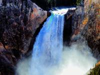 Grand Canyon of the Yellowstone03
