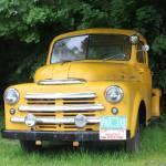 """""""1949 Dodge"""" by dunklebob"""