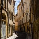 """""""Provençale Rue"""" by JosephPlotz"""