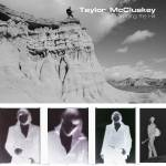 """Taylor McCluskey: Climbing The Hill Cover 1"" by TMLLC"