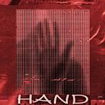 """HAND"" by jasedam"