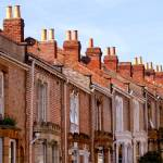 """Chimney Pots"" by RachelP"