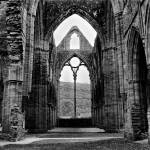 """Tintern Abbey"" by RachelP"