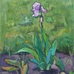 """Iris"" by ivan_kolisnyk"