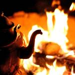 """""""fire"""" by alawwad"""