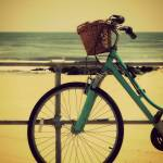 """bike"" by passiflora_photography"