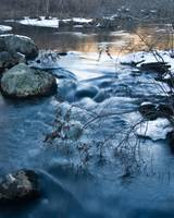 Eight Mile River_2