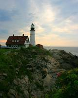 Portland Head Light_3