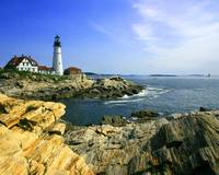 Portland Head Light_4