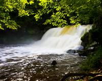 Wadsworth Falls_1