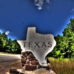 """Texas"" by MikePabst"