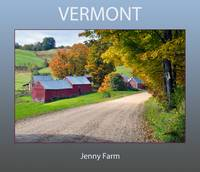 Poster of Jenny Farm in Vermont