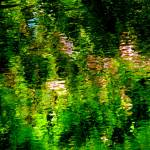 """""""Giverny spirit XII"""" by Woodsman"""