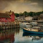 """""""Motif Number One"""" by Robin-Lee"""