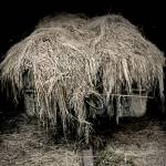 """The Suffolk Hay Wain"" by MrTriggerFinger"