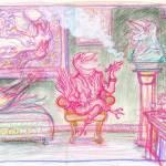 """""""Sigmund"""" by ChadCrowe"""