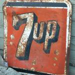"""7up Sign"" by TimWeintz"
