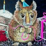"""Party Animal !!"" by ginster"