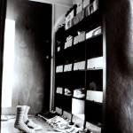 """8_kgolden_final project shoes & door psd"" by CreativeSpacesPhotography"
